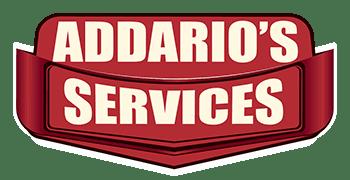 Addario's Logo