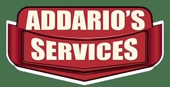 Addarios Services
